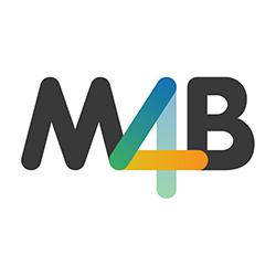 m4b.be